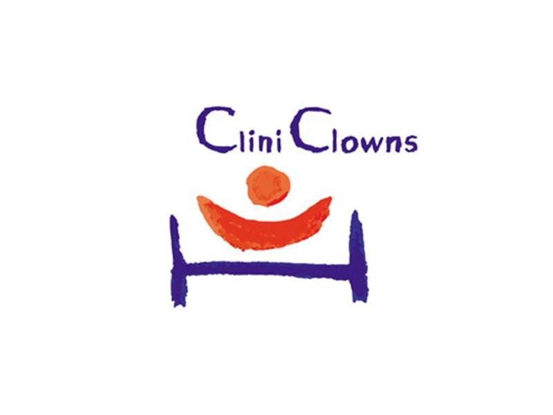 Clini clowns
