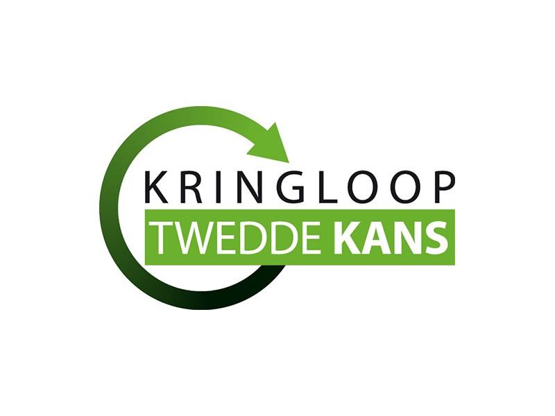 Kringloop